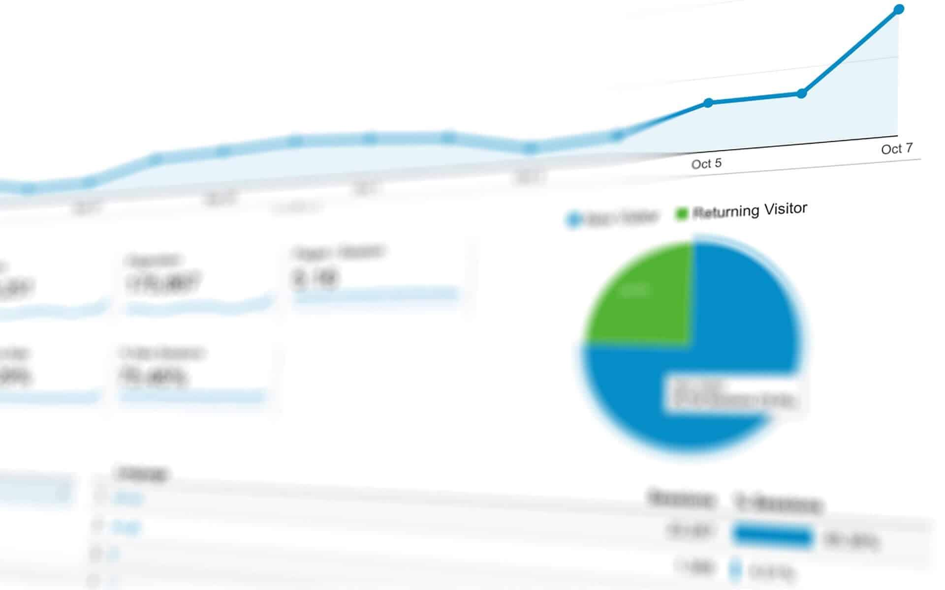 influencer marketing grafigi